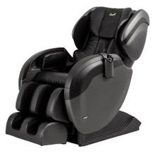 Osaki OS-TW Pro 3 Massage Chair Black