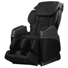 Osaki OS-3700B Massage Chair Black