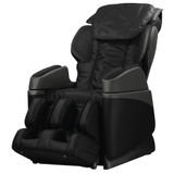 Osaki OS-3700B Massage Chair Black