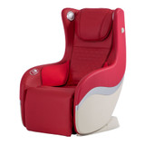 Osaki Galaxy Crown Massage Chair Red