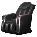 Apex V2-Vending Massage Chair Black