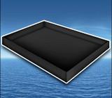 Innomax Waterbed Liner