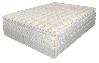 Rv And Truck Air Mattress Compare To The Sleep Number