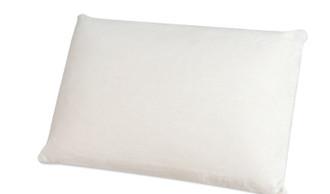 Classic Brands Memory Foam Pillow Conventional Pillow Shape