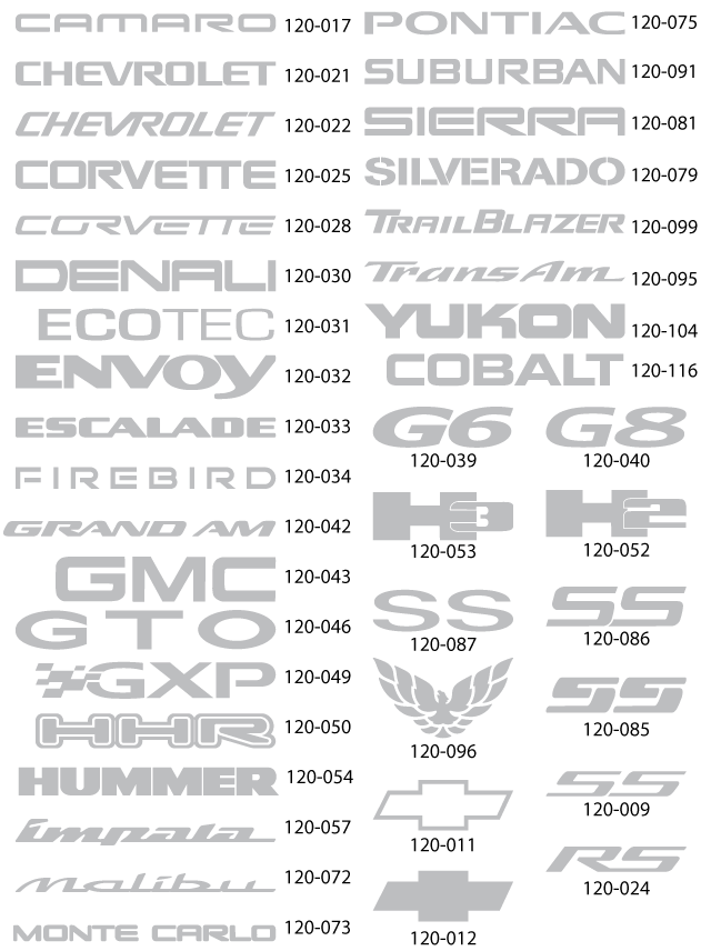 etched-glass-decals-large.png