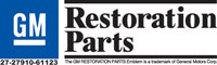 gm-resto-license-logo-200.png