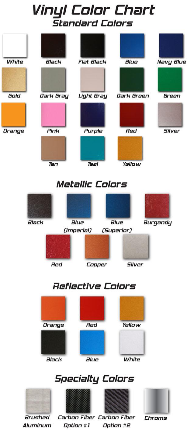 vinyl-color-charts.jpg