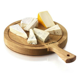Cheese Boards & Accessories