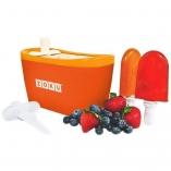 Ice Pops & Frozen Treat Tools