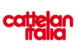 Cattelan Italia