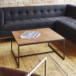 Coffee, Side & Occasional Tables