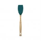 Spoons & Ladles
