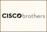 Cisco Brothers