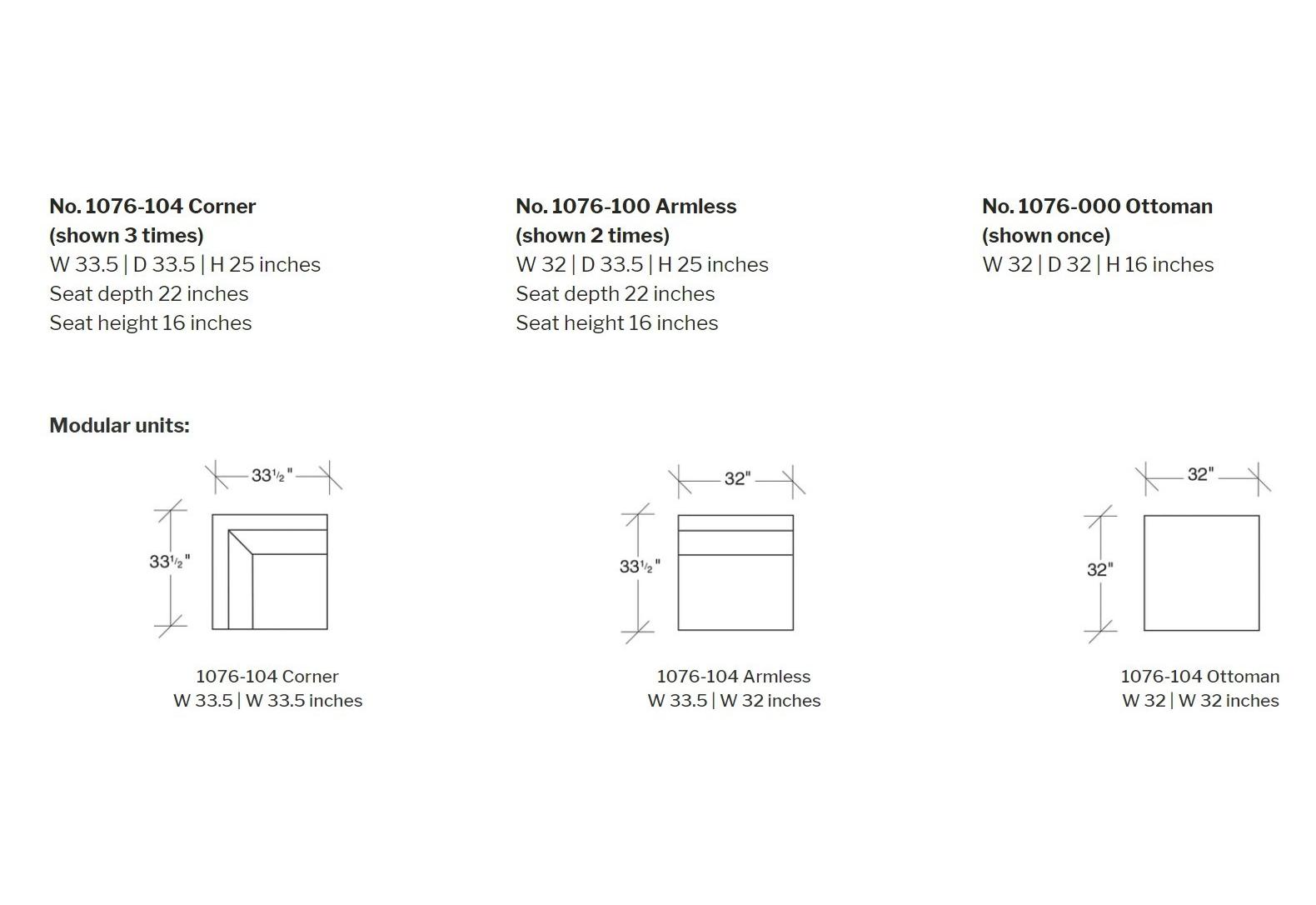 1076-mod-units.jpg