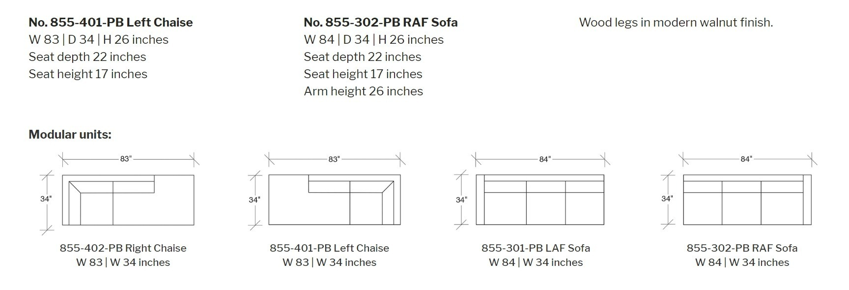 855-woodlegs.jpg