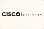 cisco-brothers.jpg