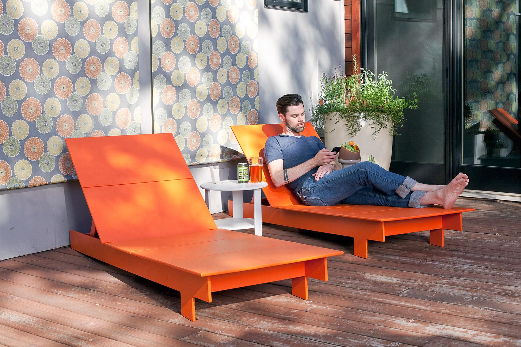 lollygagger-chaise-sunbed-patio.jpg