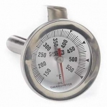 Timers & Thermometers