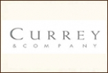 Currey & Co.