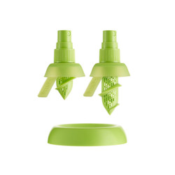 LEKUE CITRUS SPRAY - SET OF 2