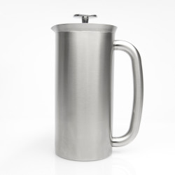 ESPRO PRESS - P7 BRUSHED 18oz