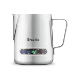 BREVILLE TEMP CONTROL FROTHING JUG