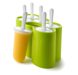 ZOKU CLASSIC SLOW POP MAKER
