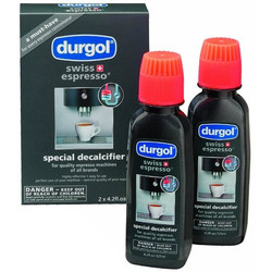 DURGOL SWISS ESPRESSO DECALICIFIER