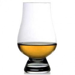 GLENCAIRN SCOTCH GLASS