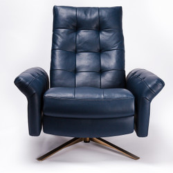 PILEUS COMFORT AIR CHAIR