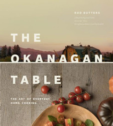 THE OKANAGAN TABLE