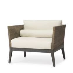 CARRAWAY CHAIR AND-A-HALF
