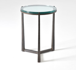 COOPER DRINK TABLE
