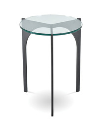 TRITON DRINK TABLE