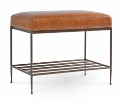 MELROSE BENCH - SMALL