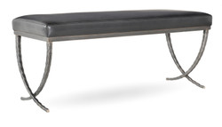 TALMADGE BENCH - LARGE