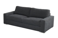 WESTCHESTER SOFA & SECTIONAL