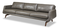 NASH SOFA & SECTIONAL