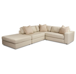 STEVE SOFA & SECTIONAL