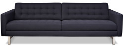 PARKER SOFA & SECTIONAL