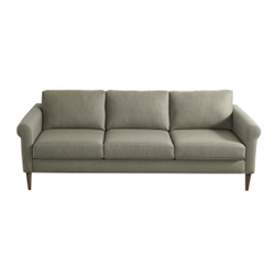 ROLLED ARM SOFA & SECTIONAL