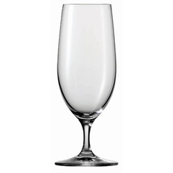 SCHOTT ZWIESEL TRITAN CLASSICO ALL PURPOSE/BEER
