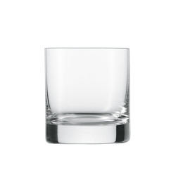 SCHOTT ZWIESEL TRITAN PARIS WHISKEY