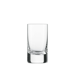SCHOTT ZWIESEL TRITAN PARIS SHOT GLASS