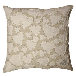 PILLOW COLLECTION - TO CARRY ALL MY LOVE