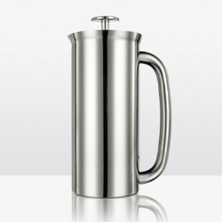 ESPRO PRESS - P7 POLISHED 18oz