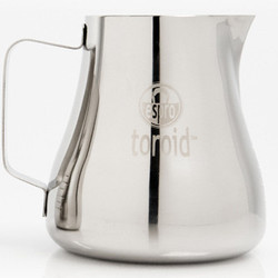 ESPRO TOROID STEAMING PITCHER - 12oz