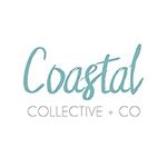 Coastal Collective + Co
