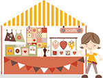craftmarket.png