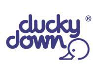 duckydownlogo.jpg